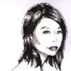 quaintly (avatar)
