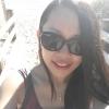 sylviawong (avatar)