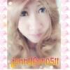 jennyfer0511 (avatar)