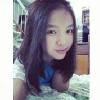 yichi1230 (avatar)