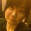 eleen419 (avatar)