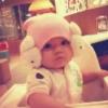 khayla_delisha (avatar)