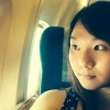 mich1009 (avatar)