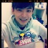 lancecheong (avatar)