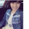 lipin98 (avatar)