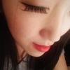 lucyy (avatar)