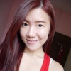Taeryn Tan (avatar)