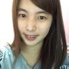 yiinwong1230 (avatar)