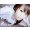 xinyi23 (avatar)