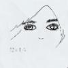 danlyne (avatar)