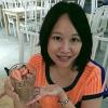 angeline_ng (avatar)