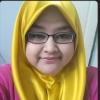 iejanyza (avatar)