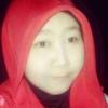 nadirahrosli (avatar)