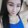 lauren1ara (avatar)