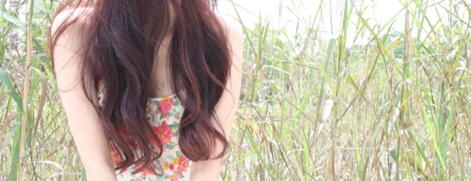 Jo Ann Leong (cover image)