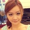van3ssa86 (avatar)