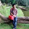 iizzwwaann (avatar)