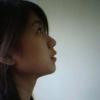 Pammy (avatar)