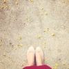 se12endipity (avatar)