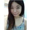 jaslau7573 (avatar)