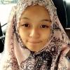 farraazfaim (avatar)