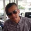 qashir (avatar)