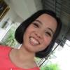 joyceteoh (avatar)
