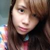 chayeeng (avatar)