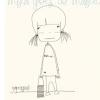 riceycho (avatar)