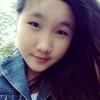 kaiqing0114 (avatar)