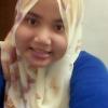 afiqah1_10 (avatar)