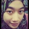 sassy (avatar)
