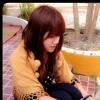 Chawae_PP (avatar)