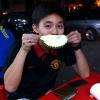adam1992 (avatar)