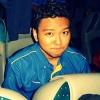 muhdtaqi (avatar)