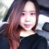 Kaising  (avatar)