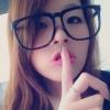 miex3 (avatar)