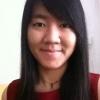 yysim0405 (avatar)