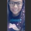 zhenyizhenyi (avatar)