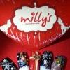 millysbeautysg (avatar)