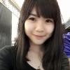 xuelishirley (avatar)