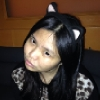 jesslinc (avatar)