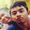 zuan_vaness (avatar)