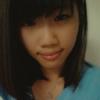 venicekuankuan (avatar)