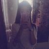 angelawonggg_ (avatar)
