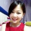 Jessvin Teoh (avatar)