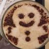 gingerbready (avatar)