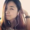 jeany (avatar)