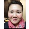 missypenguin (avatar)