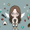 mintygi (avatar)